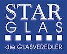 Logo von Star Glas GmbH