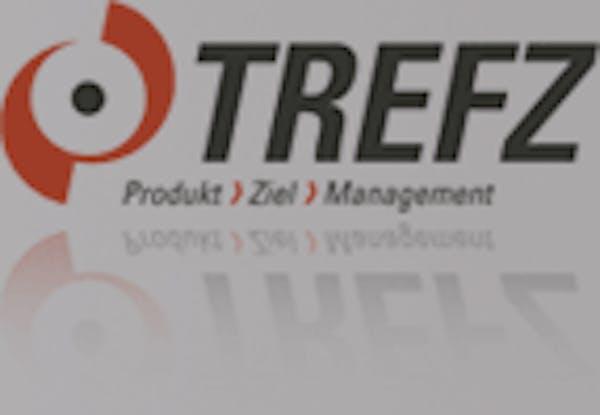 Logo von Trefz GmbH