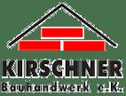 Logo von Kirschner Bauhandwerk e.K.