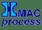 Logo von Arno Hartmann Maschinen-Anlagenbau