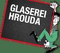 Logo von Glaserei Hrouda