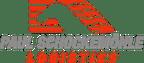 Logo von Andreas Pöppelmann Speditions GmbH