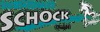 Logo von Sanitätshaus Schock GmbH