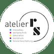 Logo von Atelier RS Gebr. Steiger AG