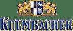 Logo von Kulmbacher Brauerei Aktien-Gesellschaft