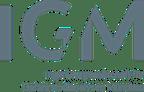 Logo von IGM mbH