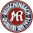 Logo von Martin Reuschenbach Handels- und Fertigungs-GmbH & Co. KG