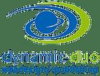 Logo von dynamic-duo webdesign/-publishing