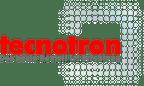 Logo von tecnotron elektronik gmbh