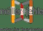 Logo von Müller & Jehle GmbH