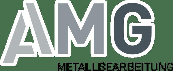 Logo von Alu-Metall Goeke GmbH & Co. KG