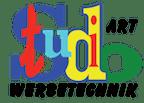 Logo von Studio Art Werbetechnik