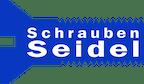 Logo von Schrauben Seidel Inh. Steffen Seidel