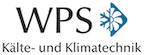 Logo von WPS GmbH