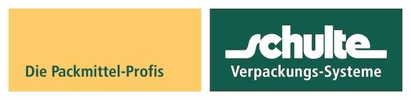 Logo von Schulte Verpackungs-Systeme GmbH