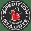 Logo von Spedition Stäudte GmbH & Co. KG