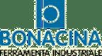 Logo von FORNITURE INDUSTRIALI BONACINA
