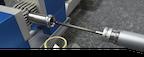 TESA MH3D Reflex Recorder