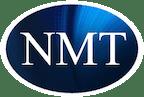 Logo von NMT