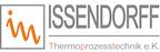 Logo von Issendorff Thermoprozesstechnik e.K.