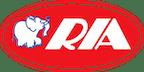 Logo von Ria Parkett AG