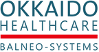 Logo von Okkaido Vertrieb von Medizintechnik GmbH