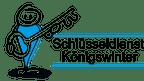 Logo von Schlüsseldienst Königswinter