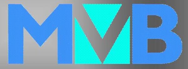 Logo von MVB Metallveredelung Bretten GmbH