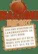 Logo von Marroni-Import Gysi & Strazzini AG