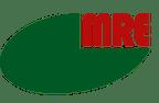 Logo von Mehner & Rust Etiketten GmbH