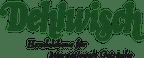 Logo von Dehlwisch - Handelshaus für internationale Getränke