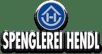 Logo von Spenglerei Hendl GmbH