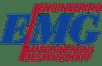 Logo von EMG Engineering + Maschinenbau Gesellschaft mbH