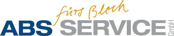 Logo von ABS Service GmbH