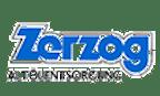 Logo von Zerzog GmbH & Co KG