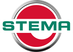 Logo von Anhängervermietung Stefan , Fa. GKF by STEMA Metalleichtbau GmbH