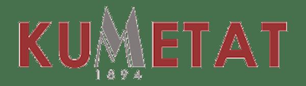 Logo von Kumetat GmbH & Co. KG