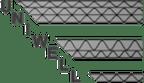 Logo von Uniwell-Verpackungen GmbH