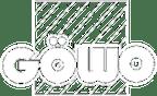 Logo von GÖWO Aluminium Metallbau GmbH