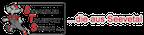 Logo von STS-Sprinter Transport Service GmbH