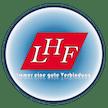 Logo von LHF Löchen, Hollmann, Forchhammer GmbH