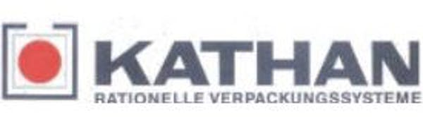 Logo von Richard Kathan GmbH