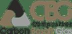 Logo von CBG-Composites GmbH
