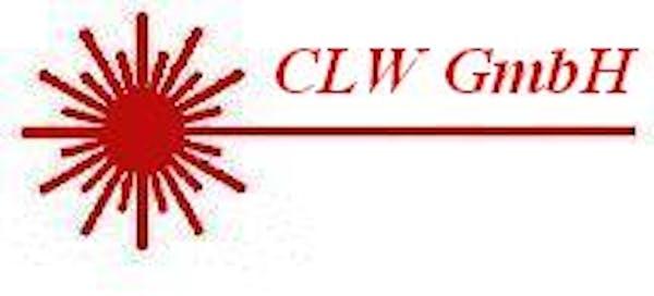 Logo von CLW Clausthaler Laser- und Werkstofftechnik GmbH