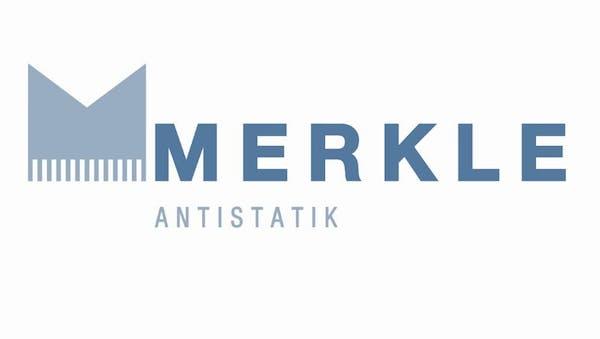 Logo von Friedrich Merkle Inh. Michael Hirt