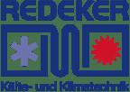 Logo von Redeker Kältetechnik GmbH & Co.