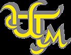 Logo von Töpfer Metall- und Maschinenbau GmbH & Co. KG