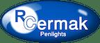 Logo von Richard Cermak GERMANY