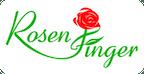 Logo von Rosen-Finger GmbH