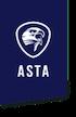 Logo von ASTA GMBH & CO. KG